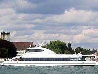 Bodensee hotels pensionen und gasth user for Bodenseehotel immengarten
