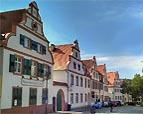 Cityguide Und Bilderbuch Deutschland - Stadtführer Und Hotelführer - Deutsche Städte Und Gemeinden