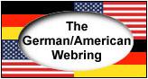 Online casino sites deutschland