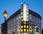 Derag Livinghotel Grosser Kurfürst Berlin