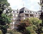 Brenners Park-Hotel & Spa Baden-Baden