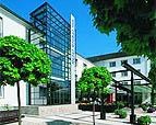 Hotel Global Inn Wolfsburg