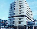 Hotel Roth am Strande Westerland/Sylt