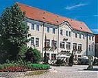 Hotel Martinshof Rottenburg am Neckar