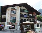 Hotel Königsseer Hof Schönau am Königssee