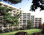 Hotel Sonnenhügel Bad Kissingen