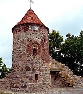 Wetter In 39288 Burg