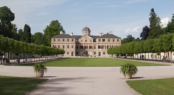 Der Reisebüro Rastatt