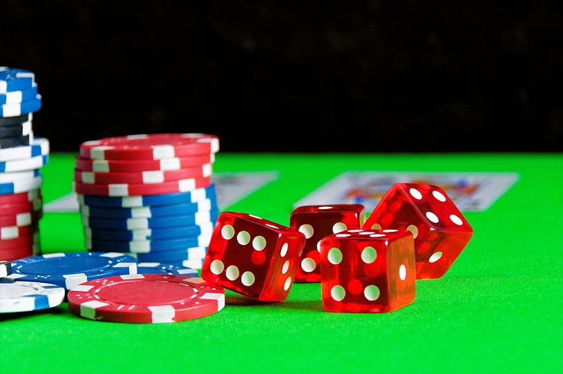 sicheres online casino  casinos
