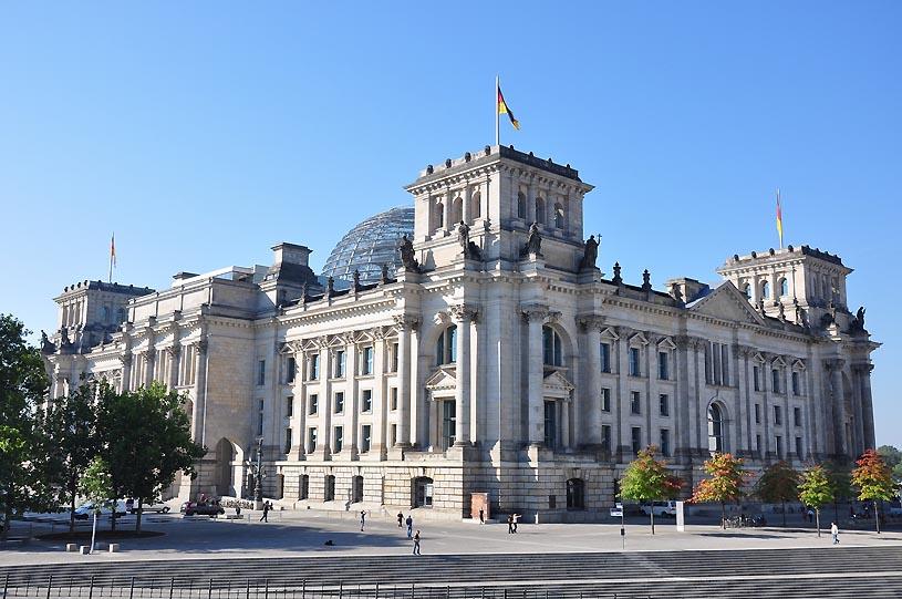 Beste Spielothek in Berlin-Schmöchwitz finden