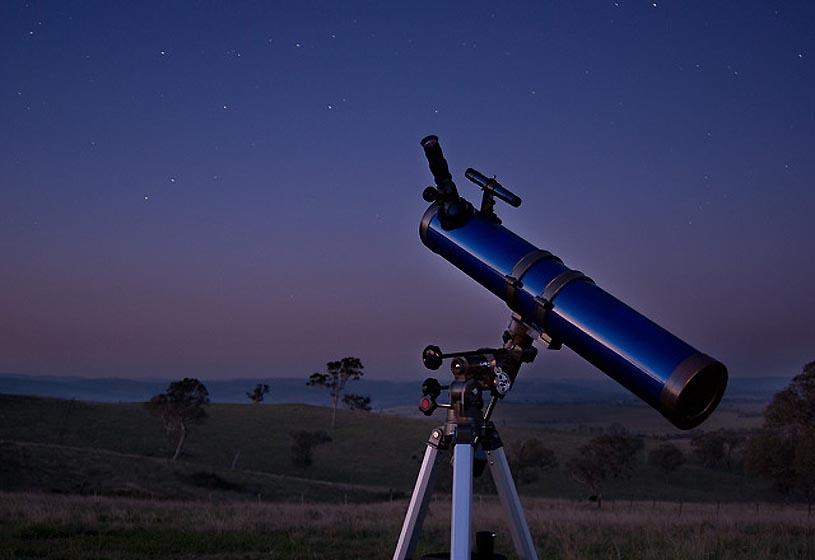 Astrologie und astronomie in deutschlands städten deutsche städte